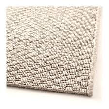outdoor teppich ikea morum rug flatwoven ikea suitable for both indoor and outdoor use since it