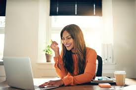 Home Based Business Ideas - businessnewsdaily.com