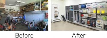 choose garage organization with service tips o90