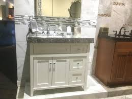 beautiful bathroom vanity countertops bathroom vanity tops in bucks and county bathroom vanity countertops double sink
