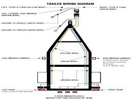 boat trailer wiring harness extension wiring diagram essig