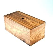 white bread box modern bread box box bread walnut on our table modern white bread box white bread box