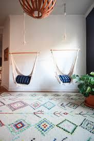 Indoor Patio indoor patio room one little minute blog 8573 by xevi.us