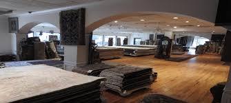 shiraz oriental rug gallery