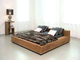low queen bed frame. Unique Bed Full Size Of Bedroom King Bed Base Make Japanese Platform Queen  Mattress  And Low Frame E