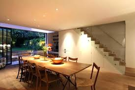 recessed lighting design ideas. Receding Lights Captivating Recessed Lighting Ideas For Living Room  Fantastic Interior Home Design Recessed Lighting Design Ideas I