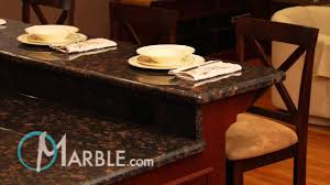 Tan Brown Granite Kitchen Tan Brown Granite Kitchen Countertops I By Marblecom Youtube