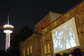 texas lighting movie. photo credit: angela; slab cinema texas lighting movie