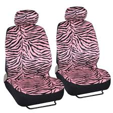 full size of car seat ideas teal seat covers baby car seat covers oem