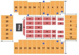 Fargodome Seating Chart Pink Fargodome Tickets And Fargodome Seating Charts 2019