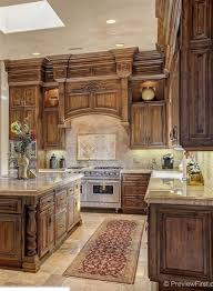 tuscan kitchen cabinets design. Wonderful Cabinets 25 Best Ideas About Tuscan Kitchen Design On Pinterest And Kitchen Cabinets Design A