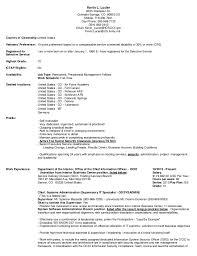Security Clearance Resumes Lucier Resume 23oct16 Gs 2210 14 Infosec Doi Ocio Isso