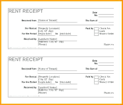 Simple Invoice Template Excel For Antique Online Store Awesome ...