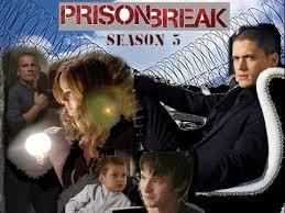 """Résultat de recherche d'images pour """"prison break saison 5"""""""