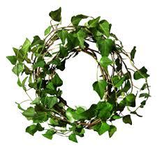 Купить <b>средства для защиты растений</b> в России, заказать ...