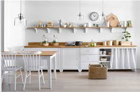 Catalogue Cuisine Ikea 2015 En Ligne