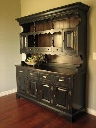 Kitchen Buffet Hutch Furniture Black Kitchen Hutch Buffet Kitchen Buffet Hutch Furniture