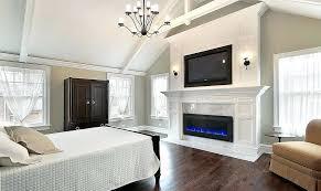 large electric fireplace electric fireplace insert home remodel electric fireplace insert home remodel large electric fireplace