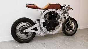 tinker the able bike