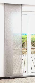 38 Große Große Kommode Von Vorhänge Für Große Fenster Meinung 283d