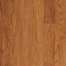 this review is from xp royal oak 10 mm thick x 7 1 2 in wide x 47 1 4 in length laminate flooring 19 63 sq ft case