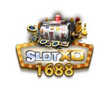 Slotxo - Posts | Facebook