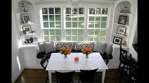 Kitchen Built In Bench Kitchen Built In Bench Seating 45 Furniture Images For Build