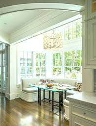 built in kitchen bench built in banquette seating kitchen bench seating kitchen dining room traditional with