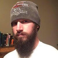 Wesley Vaughn (wesleyvaughn583) - Profile | Pinterest