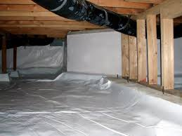 sealed crawl space cost.  Crawl A Clean Encapsulated Crawl Space In Brantford In Sealed Crawl Space Cost E