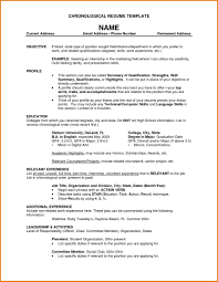 Quick Resume Builder Free Quick Resume Maker Resumes Template Free Builder Sequential 71
