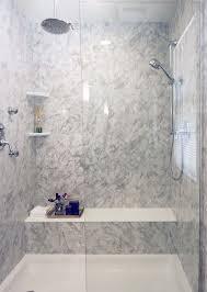 baths bathtub surrounds photo 1