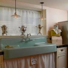 vintage farmhouse kitchen sink farmhouse kitchen sink