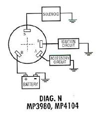 evinrude etec wiring diagram evinrude image wiring boat ignition switch wiring diagram wiring diagrams on evinrude etec wiring diagram