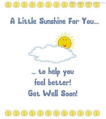 get-well-soon-quotes-tumblr-4 | GLAVO QUOTES