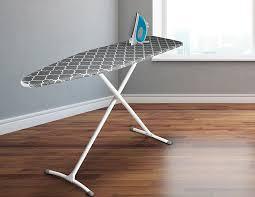 ironing board furniture. Ironing Board Furniture