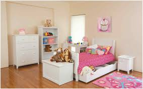 Pink Bedroom Furniture Sets Bedroom Catchy And Captivating Kids Bedroom Furniture Sets