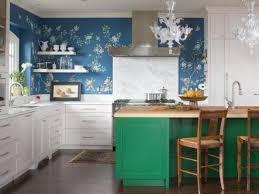 Unusual Home Decor Accessories Home Decoration Pieces Unusual Decorative Accessories Teal Blue 51