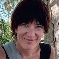 Jennifer Hays | University of Tromsø - Academia.edu