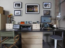two desk office layout. Full Size Of Desk:2 Person Work Desk 2 Home Office Workstation Two Layout E
