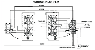 ge cooktop stove wiring diagram profile schematic database ge cooktop stove wiring diagram top blaze king blower for earth parts ge profile stove top wiring diagram