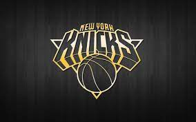 45+] Knicks Background on WallpaperSafari