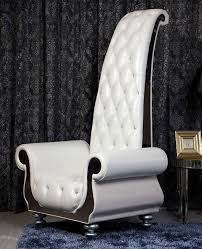 best 25 high back armchair ideas on lady luxury within tall back accent chairs prepare