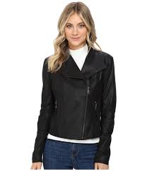 marc new york by andrew marc felix 19 feather leather jacket sku 8791621 urczpyf