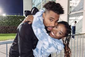 Mar 14, 1997 · what is simone biles' net worth? Who Is Simone Biles Dating In 2021 All About Her Current Love Interest Otakukart