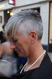 further Best 20  Short trendy haircuts ideas on Pinterest   Short haircuts likewise Best 25  Chili bowl haircut ideas on Pinterest   Mushroom hair besides women's short undercut disconnected haircut   Google Search furthermore  furthermore 66 best Short Undercut images on Pinterest   Hairstyles  Short additionally  likewise  moreover Best 20  Shaved pixie cut ideas on Pinterest   Shaved pixie besides  besides Best 25  Short haircuts ideas on Pinterest   Blonde bobs. on best bowl haircuts ideas on pinterest cut asymmetrical undercut women