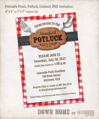 potluck invitation template anuvrat info fearsome christmas potluck invitation samples theruntime com
