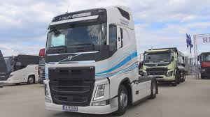 2018 volvo fh. brilliant volvo volvo fh 500 ishift dual clutch 4x2 tractor 2016 exterior and interior  in 3d  youtube to 2018 volvo fh