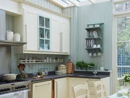 paint colors for small kitchensColors to Paint a Small Kitchen  My Home Design Journey