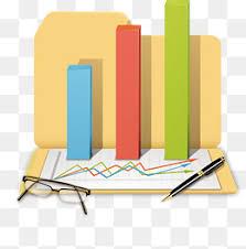 「統計圖」的圖片搜尋結果